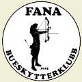 Innkalling til årsmøte i Fana Bueskytterklubb.